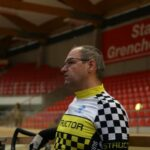 Bahntraining_Grenchen_2015_014