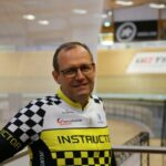 Bahntraining_Grenchen_2015_026