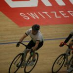 Bahntraining_Grenchen_2015_072