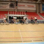 Bahntraining_Grenchen_2015_103