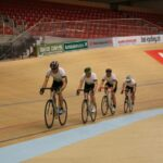 Bahntraining_Grenchen_2015_110