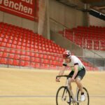 Bahntraining_Grenchen_2015_148
