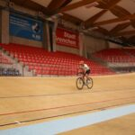 Bahntraining_Grenchen_2015_157