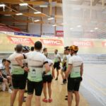 Bahntraining_Grenchen_2015_174