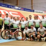 Bahntraining_Grenchen_2015_180