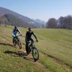 Bike_Abschlusstour_Winterhalbjahr_2019_001