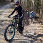 Bike_Abschlusstour_Winterhalbjahr_2019_002