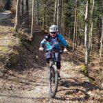 Bike_Abschlusstour_Winterhalbjahr_2019_003
