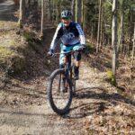 Bike_Abschlusstour_Winterhalbjahr_2019_004
