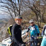 Bike_Abschlusstour_Winterhalbjahr_2019_005