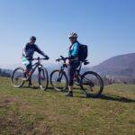Bike_Abschlusstour_Winterhalbjahr_2019_008