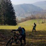 Bike_Abschlusstour_Winterhalbjahr_2019_010