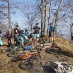 Bike_Abschlusstour_Winterhalbjahr_2019_011