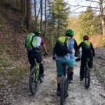 Bike_Abschlusstour_Winterhalbjahr_2019_018