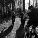 Bike_Abschlusstour_Winterhalbjahr_2019_020