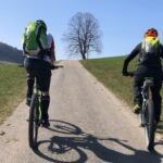 Bike_Abschlusstour_Winterhalbjahr_2019_021