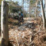 Bike_Abschlusstour_Winterhalbjahr_2019_027