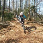 Bike_Abschlusstour_Winterhalbjahr_2019_029