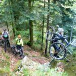 Bikeweekend_Elsass_2014_006