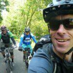 Bikeweekend_Elsass_2014_011