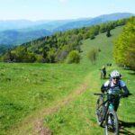 Bikeweekend_Elsass_2014_015