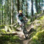 Bikeweekend_Elsass_2014_016