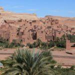 Bikewoche_Marokko_2011_002