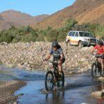 Bikewoche_Marokko_2011_003