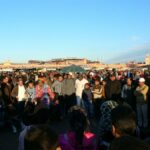 Bikewoche_Marokko_2011_008