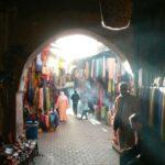 Bikewoche_Marokko_2011_013