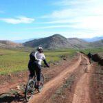 Bikewoche_Marokko_2011_014