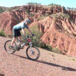 Bikewoche_Marokko_2011_016