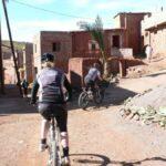 Bikewoche_Marokko_2011_017