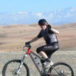 Bikewoche_Marokko_2011_020