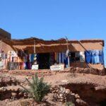Bikewoche_Marokko_2011_033