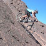 Bikewoche_Marokko_2011_034