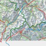Bikewoche_Mont_Blanc_2011_001