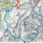 Bikewoche_Mont_Blanc_2011_002