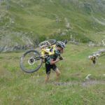 Bikewoche_Mont_Blanc_2011_003