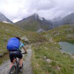 Bikewoche_Mont_Blanc_2011_004