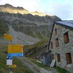 Bikewoche_Mont_Blanc_2011_007