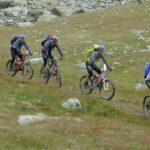 Bikewoche_Mont_Blanc_2011_012