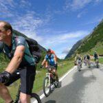 Bikewoche_Mont_Blanc_2011_013
