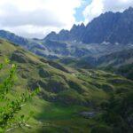 Bikewoche_Mont_Blanc_2011_014