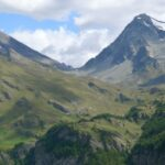 Bikewoche_Mont_Blanc_2011_015