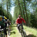 Bikewoche_Mont_Blanc_2011_016