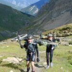Bikewoche_Mont_Blanc_2011_019