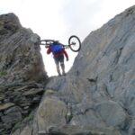 Bikewoche_Mont_Blanc_2011_023