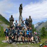 Bikewoche_Mont_Blanc_2011_024