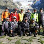 Bikewoche_Mont_Blanc_2011_026